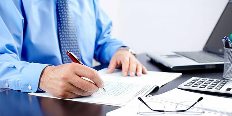 Счетоводно обслужване ББ Консултинг