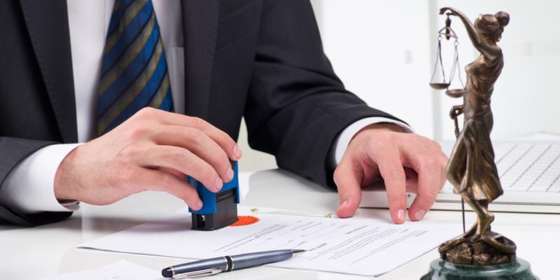 Юридически услуги ББ Консултинг