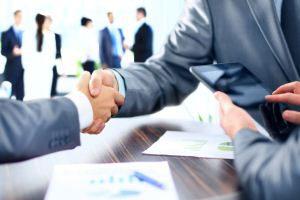 Счетоводни услуги - Счетоводна къща ББ Консултинг